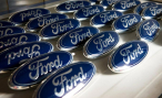 Ford очень хочет быть в России общеизвестным. Роспатент — против
