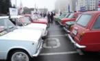 АВТОВАЗ намерен увеличить гарантию на Lada до трех лет