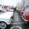 В Госдуме предложили отменить транспортный налог на старые автомобили