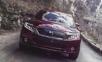 Семейство Citroen DS пополнится тремя новыми моделями