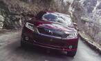 PSA Peugeot Citroen уменьшит число моделей с 45 до 26 к 2020 году