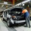 Ford Sollers уволит 250 рабочих на заводе в Татарстане; другие автозаводы обходятся без сокращений