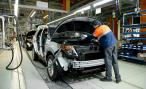 Грелка под задницу! Названы самые популярные опции у российских покупателей авто