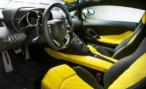 Депутаты предложили считать роскошными автомобили от 3 миллионов рублей