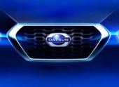 Datsun представит первую модель для России в июле 2013 года