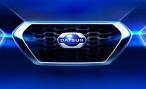 Datsun представит новый концептуальный автомобиль на Delhi Auto Expo