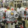 Honda открывает в Мексике завод трансмиссий