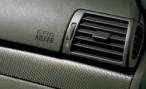 BMW отзывает 45 тысяч автомобилей из-за дефекта подушек безопасности