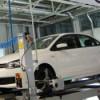 Лидера профсоюза на заводе Volkswagen подозревают в саботаже и экстремизме
