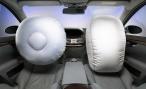 Nissan отзывает 260 тысяч автомобилей, в которых могут взрываться подушки безопасности