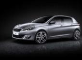 В Peugeot готовят конкурента Mercedes-Benz CLA