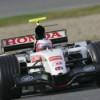 «Формула-1». McLaren перейдет на двигатели Honda в 2015 году