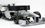 Товар дня: Симулятор «Формулы-1» за 106 000 евро