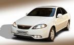 UzDaewoo подняла цены на автомобили Daewoo в России