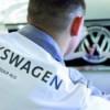 Московские автовладельцы отдают предпочтение Volkswagen, подмосковные — Kia