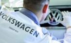 Суд разрешил бастовать рабочим завода «Фольксваген» в Калуге; но они и не собираются