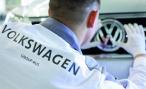 Volkswagen намерен пренебречь санкциями со стороны Евросоюза в отношении России