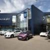 В Петербурге открылся новый дилер Peugeot – «Аларм-Моторс Петроградский»