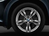 BMW может построить в России завод по сборке автомобилей