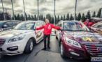 Lifan расширяет срок гарантии на автомобили в России до пяти лет