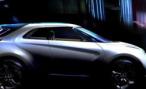 Hyundai разрабатывет компактный кроссовер и минивэн для развивающихся рынков