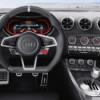 Audi призналась в установке программ, искажающих данные о выбросах