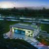 Hyundai будет тестировать новые автомобили на Нюрбургринге