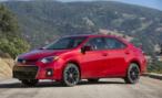 Американские краш-тесты новой Toyota Corolla оказались неидеальными