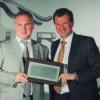 В Уфе открыт дилерский центр Jaguar Land Rover — «ТрансТехСервис»