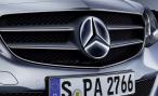 Mercedes-Benz пропишется в Подмосковье