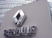 Онлайн-бронирование автомобилей Reanault по программе Renault Selection