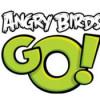Rovio сделает из Angry Birds гоночную аркаду