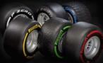 «Формула-1» может сменить Pirelli на Hankook