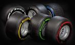 Структуры «Роснефти» войдут в акционерный капитал Pirelli