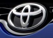 Toyota – самый дорогой автомобильный бренд в мире