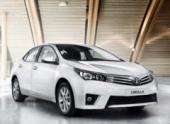 «Не ем» турецкого! Россия может отказаться от Toyota Corolla и Honda Civic