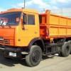 В Иркутской области произошло ДТП с участием армянина-нелегала на «КамАЗе»