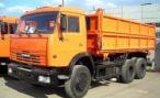 «КамАЗ» приостанавливает производство на три дня в ноябре