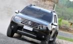 Цены на Renault Duster в России выросли на 10-12 тысяч рублей