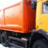 Сотрудника СОБРа избили на трассе в Иркутской области в ходе дорожного конфликта