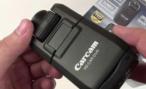 ЛДПР повторно внесет в Госдуму законопроект об использовании видеорегистраторов