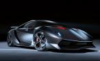 Преемник Lamborghini Gallardo будет называться Huracan