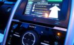 Ford откажется от сенсорных экранов в пользу традиционных ручек и кнопок