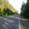 На Ставрополье водитель ВАЗа сбил двоих детей и скрылся с места ДТП
