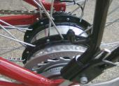 Депутат Госдумы хочет лишать прав пьяных велосипедистов