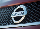 Стратегия «Nissan Power 88». По одному новому автомобилю каждые шесть недель