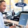 Ford поднял с 1 апреля цены на Focus, Mondeo, Kuga и Explorer