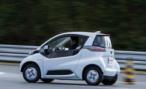 Honda попытается выяснить потребности рынка в «микролитражных» автомобилях
