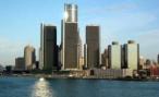 Детройт объявил себя банкротом