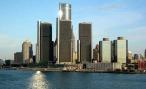 Федеральный суд США утвердил банкротство Детройта
